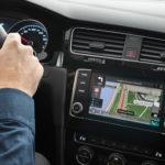 Akcesoria car audio – najlepszej jakości towary
