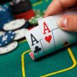 ośrodek zamknięty dla hazardzistów